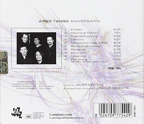 https://www cd-dvd-vinyl pl/cla-ical/concerto/p,bach-w-f-sons-of-j-s
