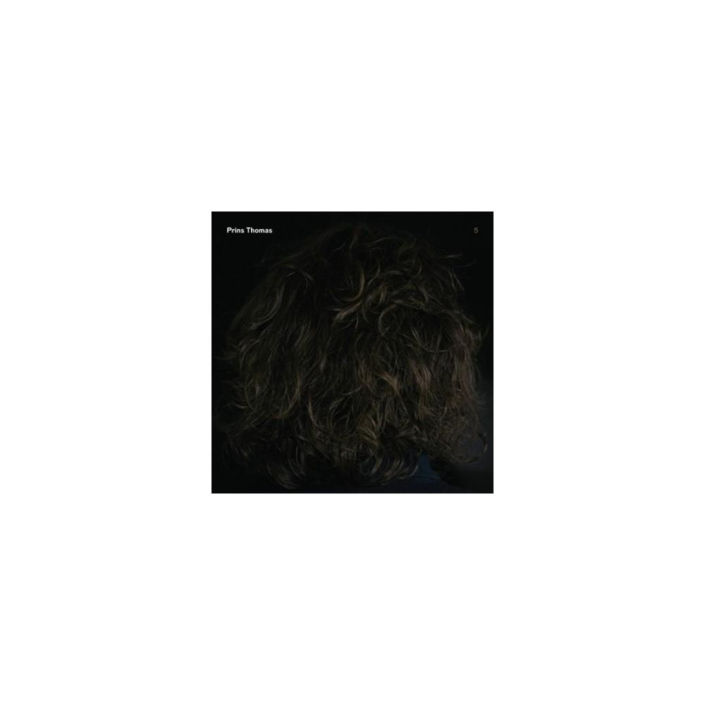 Https Www Cd Dvd Vinyl Pl Rock Heavy Metal Cd P Red Moon Architect