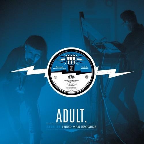 https://www cd-dvd-vinyl pl/rock/rock/lp/p,hodgson-nick-j-d-tell